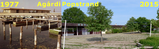Popstrand1 Thumb