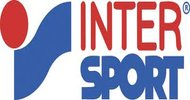 intersport5.png
